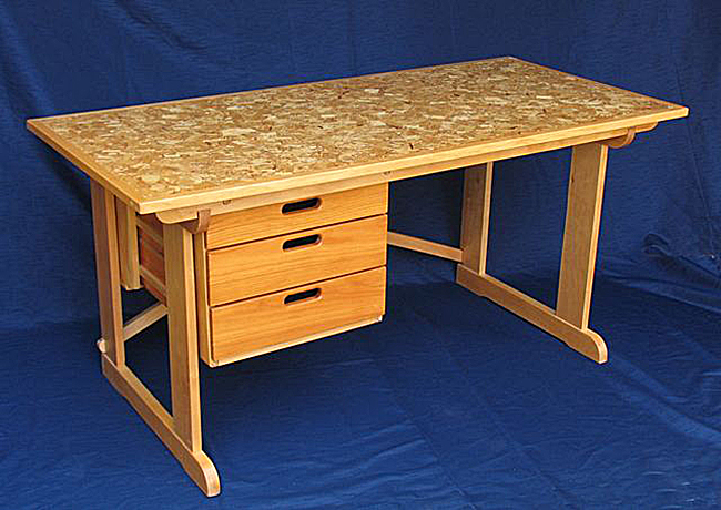 стол для старшеклассников