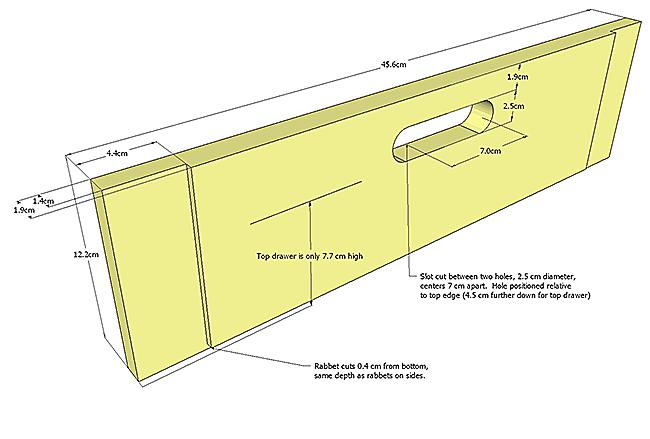 детали ящика 2