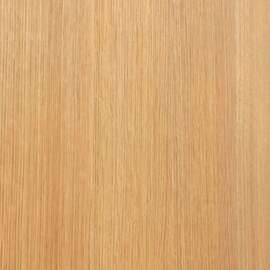 Фанера Шпонированная Дуб Обыкновенный