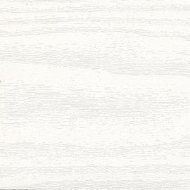 Фанера ПВХ пленка 0043 Ясень белый
