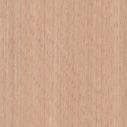 Фанера Шпонированная Бук Розовый 95 QW