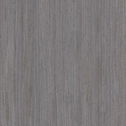Оргалит Шпонированный Дуб 6 S