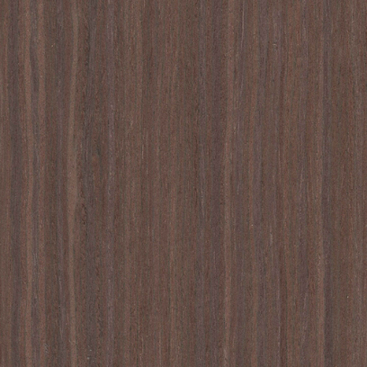 Оргалит Шпонированный Палисандр 372 S