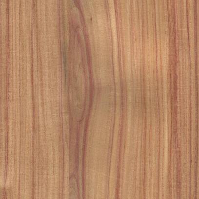 Фанера Шпонированная Розовое Дерево