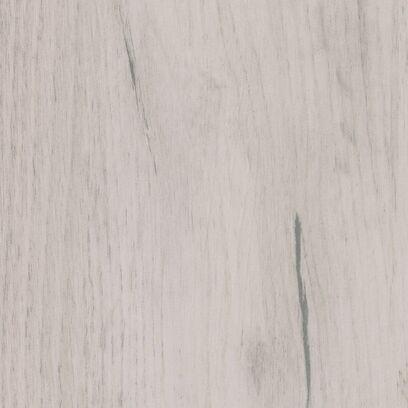 Фанера ПВХ пленка дуб крафт белый 138002-621