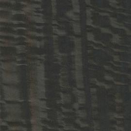 Оргалит Шпонированный Эвкалипт Мореный FRISSE