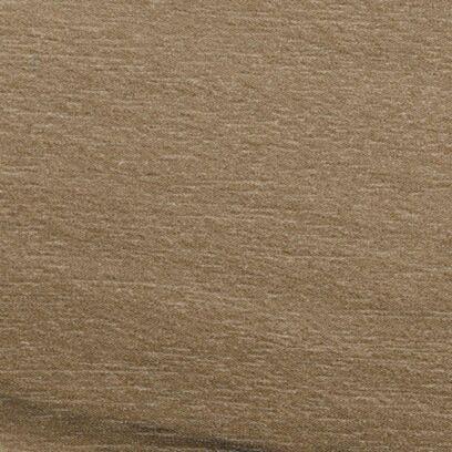 Фанера ПВХ пленка слива валис темная 1932