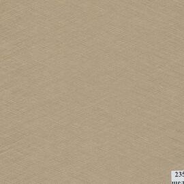 Фанера ПВХ пленка бронзовая шелкография 2350-649