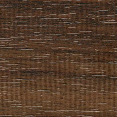 Фанера ПВХ пленка испанский орех 2432-4R