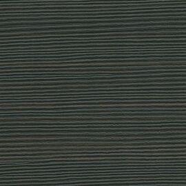 Фанера ПВХ пленка венге темный 107-931