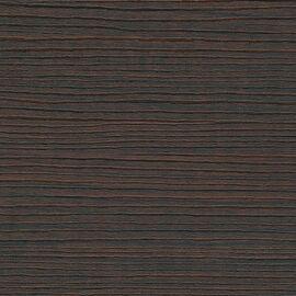 Фанера ПВХ венге красный структ. 609-931
