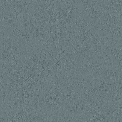 Фанера ПВХ пленка сервый арт 625707-24