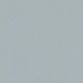 Фанера ПВХ пленка серый элит 625708-308