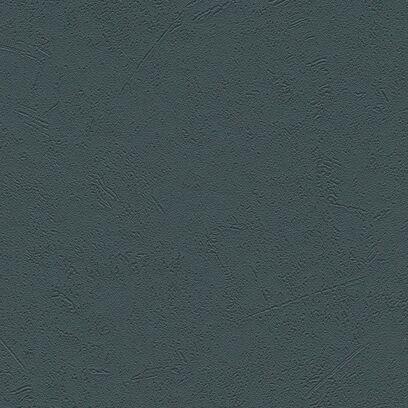 Фанера ПВХ пленка асфальт арт 625712-24
