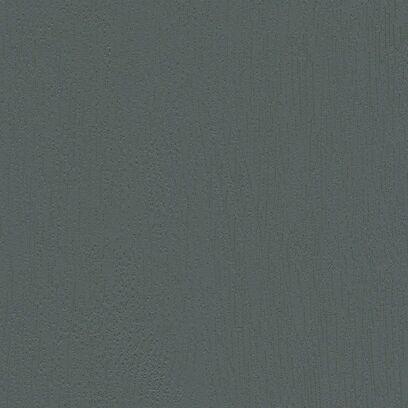 Фанера ПВХ пленка антрацит элит 625712-308