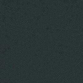 Фанера ПВХ пленка черный арт 625715-24