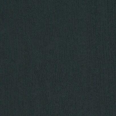 Фанера ПВХ пленка черный элит 625715-308