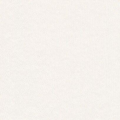 Фанера ПВХ пленка белый элит 625719-308