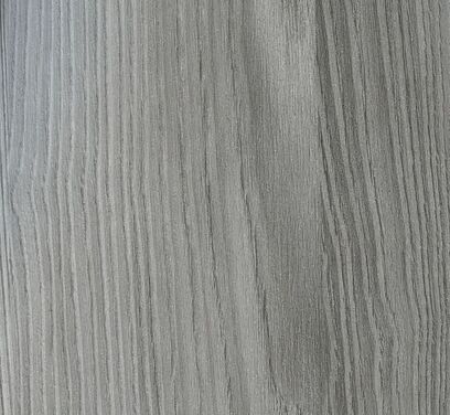 Фанера ПВХ пленка лиственница структурная 64202