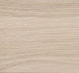 Фанера ПВХ пленка лиственница структурная 64204
