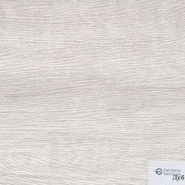 Фанера ПВХ пленка дуб классика белый 6602-603