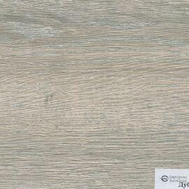Фанера ПВХ пленка дуб классика беж 6603-603