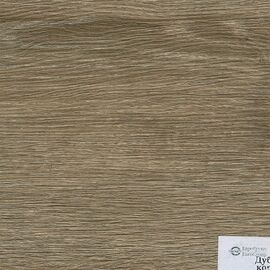 Фанера ПВХ пленка дуб классика коричневый 6604-603