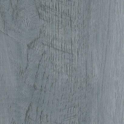 Фанера ПВХ пленка орех гикори grey 802101-11