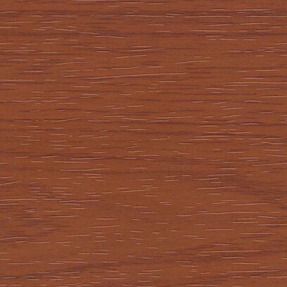 Фанера ПВХ пленка Вишня  9003