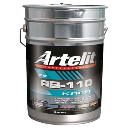 Клей полиуретаонвый Artelit RB-110 Артелит РБ-110