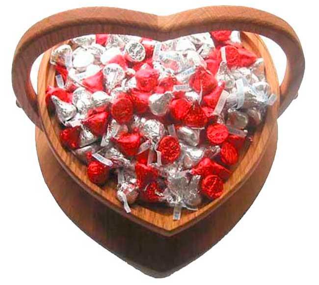 была предложена картинки конфетницы с конфетами стороны моря церковь